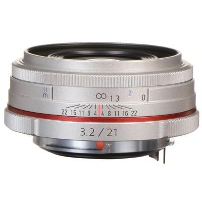 Pentax smc DA 21mm F3.2 AL Limited 49 mm UV Filter Upgraded Pro 49mm UV Filter HD MC Glass Protection Lens Cover Fits