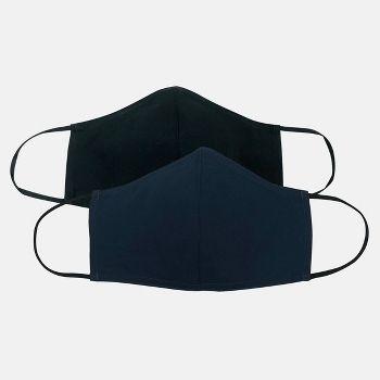 2-Pack Goodfellow & Co Men's Fabric Face Masks