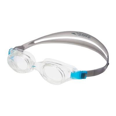 Speedo Junior Glide Goggles