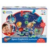 Learning Resources Gears! Space Explorers Building Set - image 3 of 3