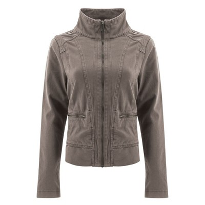 Aventura Clothing  Women's Harper Jacket