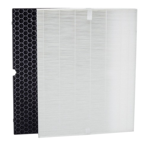 Winix Genuine 116130 Air Purifier Replacement Filter H True HEPA for 5500-2 - image 1 of 2
