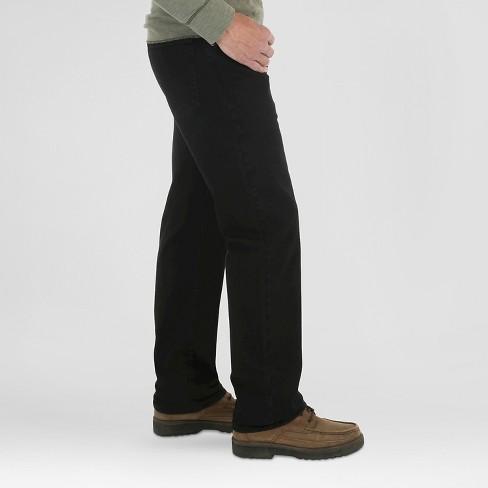 535c8c41 Wrangler® Men's Advanced Comfort Regular Fit Jeans : Target