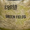 Roots Organics ROGF Green Fields Hydroponic Garden Potting Soil, 10 Gal, 2 Pack - image 3 of 4