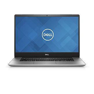 "Dell Inspiron 15 5580 Laptop, 8th Gen Intel Core I5-8265U Proc(6Mb Cache, up to 3.9 GHz), 15.6"" FHD (1920 X 1080) Anti-Glare LED Backlight Non-Touc..."