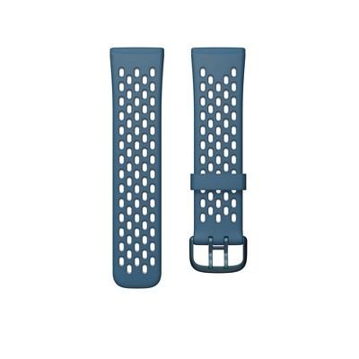 Fitbit Versa 3/Sense Sport Band