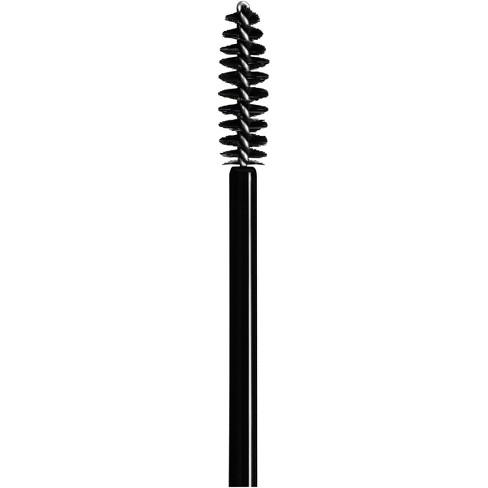 d0bc808c45a Maybelline Great Lash Washable Mascara - 101 Very Black - 0.43 Fl Oz ...