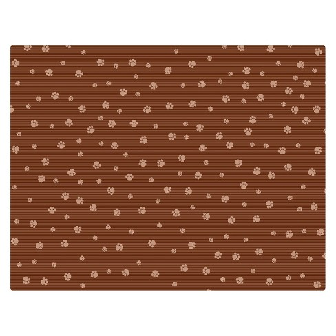 Drymate Cat Litter Mat Extra Large - image 1 of 2
