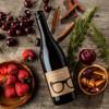 Portlandia Pinot Noir Red Wine - 750ml Bottle - image 3 of 4