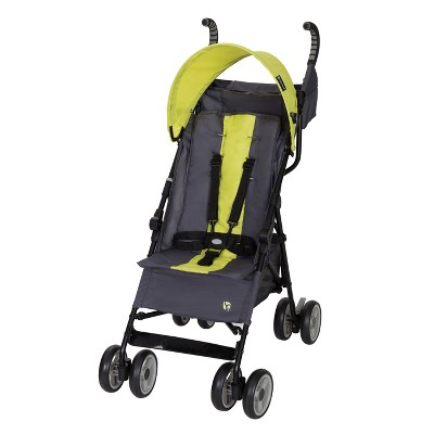 Baby Trend Rocket Stroller - Parakeet