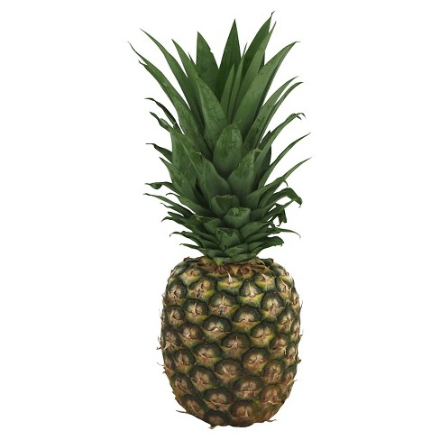 Pineapple - each - image 1 of 1