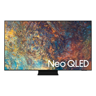 "Samsung QN65QN90A 65"" Neo QLED 4K Smart TV"
