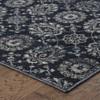 Blue Legacy Mason Blue Area Rug 7'X10' - Oriental Weavers - image 2 of 3