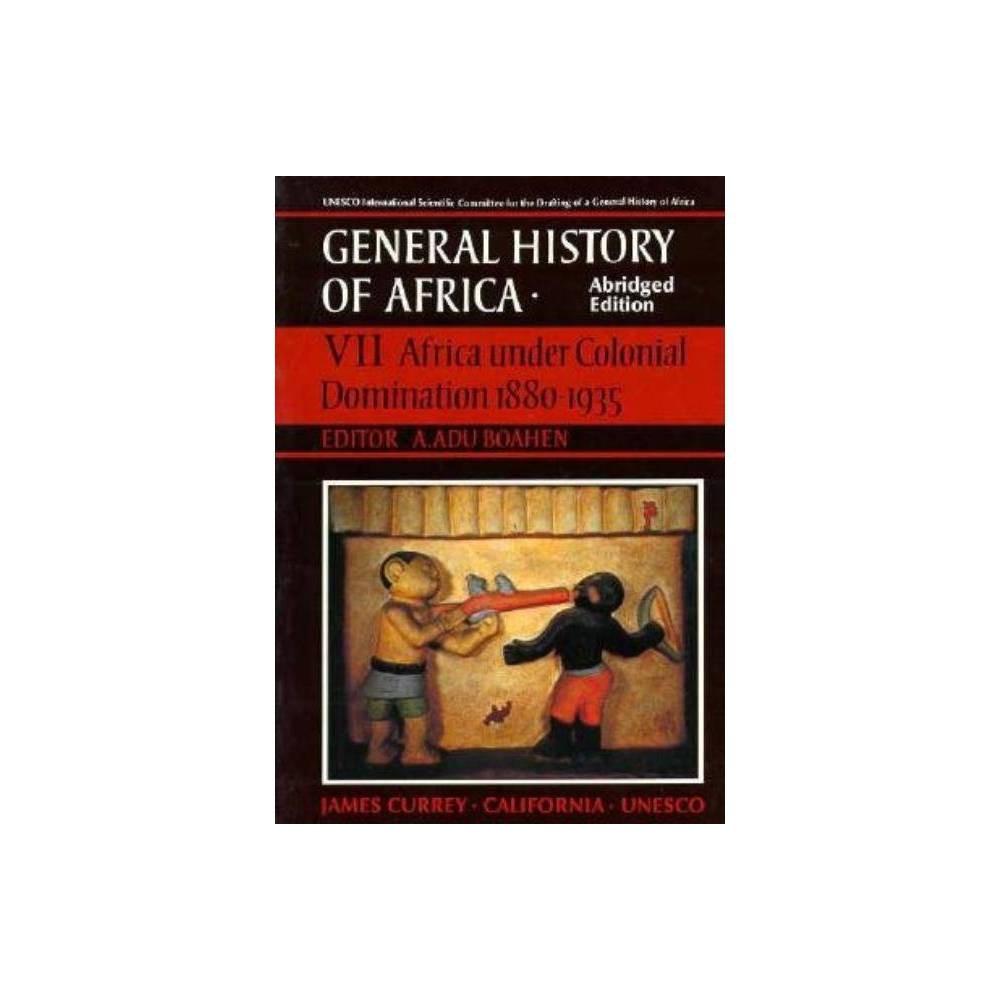 ISBN 9780520067028