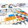 Azul Board Game - image 4 of 4