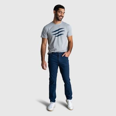 Men's United By Blue Organic 5-Pocket Pants