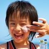 Banana Boat Light As Air Sunscreen Lotion - SPF 50 - 6 fl oz - image 4 of 4