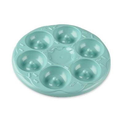 Nordic Ware Microwave Donut Bites Pan