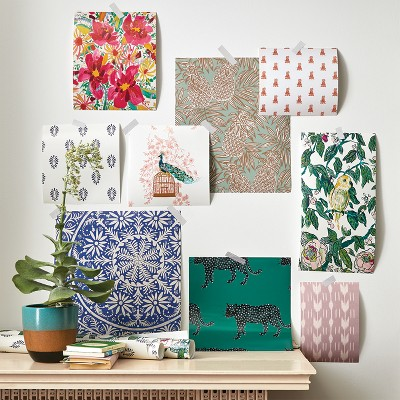 Removable Wallpaper at $29.99 Collection - Opalhouse™