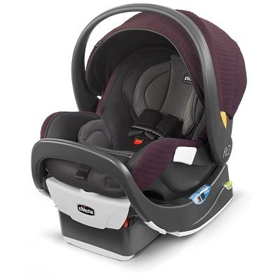Chicco Fit2 Infant Car Seat - Arietta