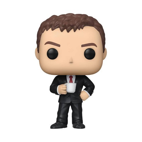 Funko POP! Television: Will & Grace - Will Truman - image 1 of 1