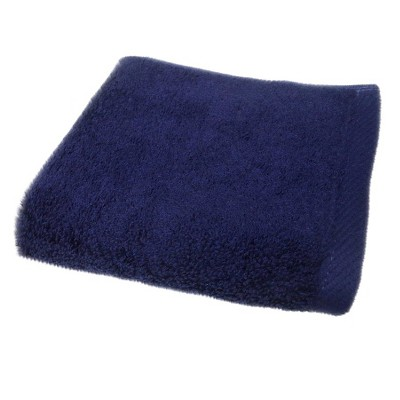 Solid Washcloth Mood Ring Blue - Project 62™ + Nate Berkus™