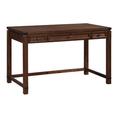 Baton Rouge Home Office Writing Desk - OSP Home Furnishings