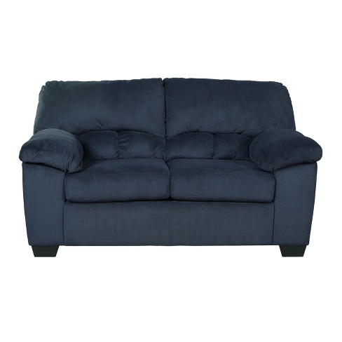 Dailey Loveseat  - Signature Design by Ashley - image 1 of 2