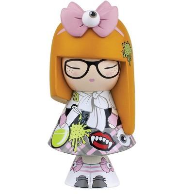 Seven20 Se7en20 Kimmidoll Love Frankie Doll