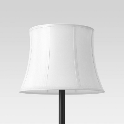 Large Replacement Lamp Shade - Threshold™