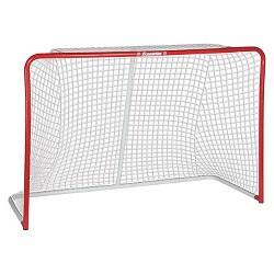 "Franklin Sports HX Pro 72"" Championship Goal"