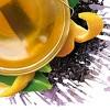 Tazo Earl Gray Tea - 20ct - image 4 of 4