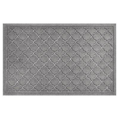 Bungalow Flooring Aqua Shield Cordova Floormat