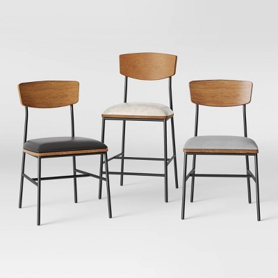 Telstar Seating Collection - Project 62™