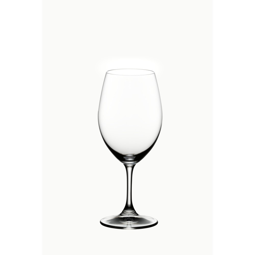 Image of Riedel Ouverture Red Wine Glass 12.38oz Set of 2