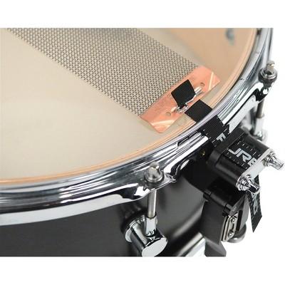 6pk DrumDots Mini Original Drum Dampener Pads