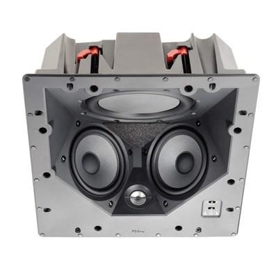Focal 100ICLCR5 In-Ceiling 2-Way Loudspeaker - Each