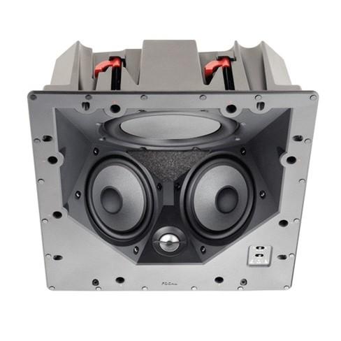 Focal 100ICLCR5 In-Ceiling 2-Way Loudspeaker - Each - image 1 of 4