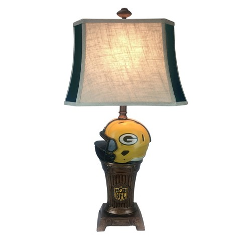 NFL Imperial Trophy Lamp - image 1 of 1