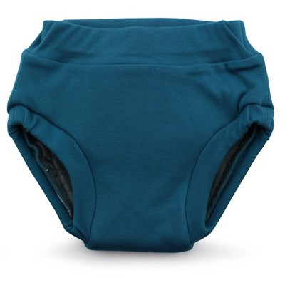 Kanga Care Ecoposh OBV (Organic Bamboo Velour) Potty Training Pants