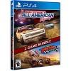 Tony Stewart's All American Racing Bundle - PlayStation 4 - image 2 of 4