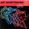 Gil Scott-Heron - Spirits (CD) - image 3 of 3