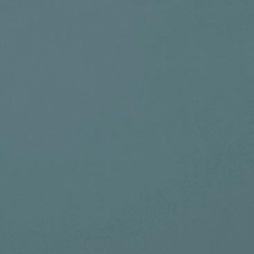 Blue/Overcast Gray