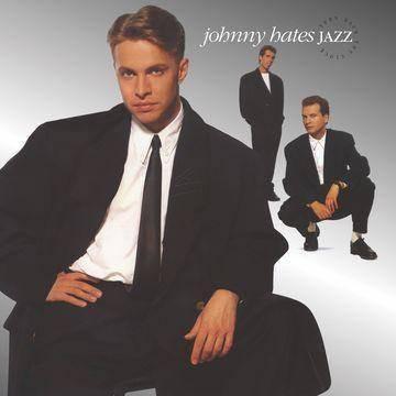 Johnny hates jazz - Turn back the clock ? 30th anniversary e (CD)