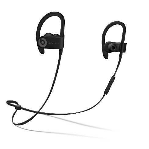 Beats Powerbeats3 Wireless Earphones - image 1 of 8