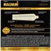 Trojan Magnum Condoms - image 2 of 4