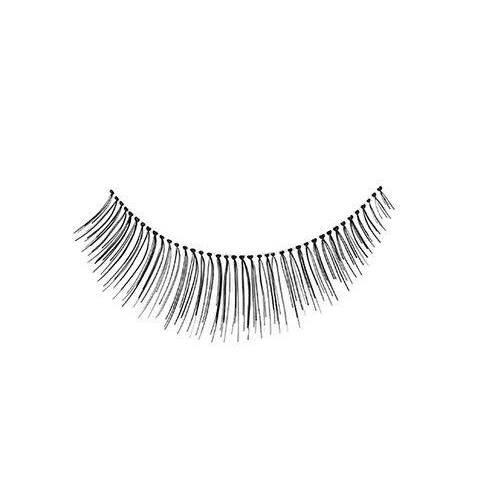 Ardell Eyelash 109 Black - 1ct