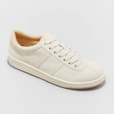 Women's Blaire Sneakers - A New Day™