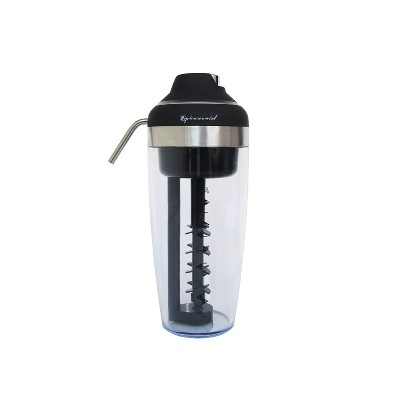 Epicureanist Automatic Cocktail Mixer