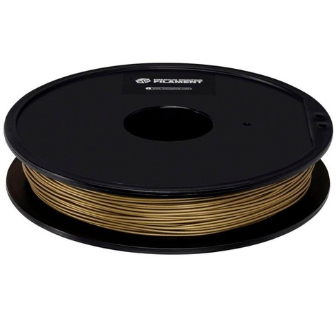 Dissolvable Monoprice Premium 3D Printer Filament PVA 1.75MM .5kg//spool
